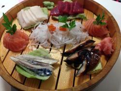 restaurante asiatico shabu