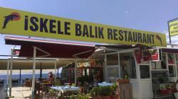 Iskele Balik Restaurant