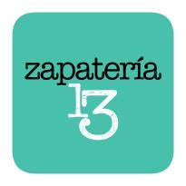 Zapateria13