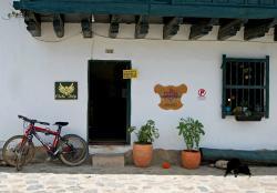 Ciclotrip Tours & Bicycle Rental