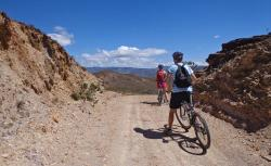 Ciclotrip Tours & Bicycle Rental