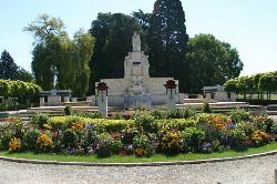 Square Lucien Beaufrère