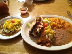 Lira's Restaurant