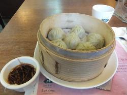 天仁茗茶(衡阳店)