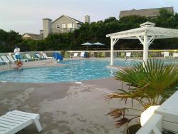 Peppertree Resort