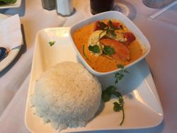 Thai Sapa