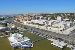 Centro Cultural de Belém - CCB