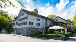Hotel Restaurant Badhof