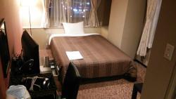 호텔 미즈카미