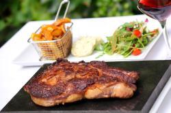 Poivretsel Restaurant