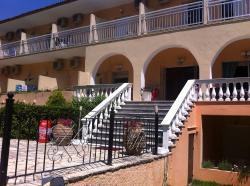 普利馬維拉酒店
