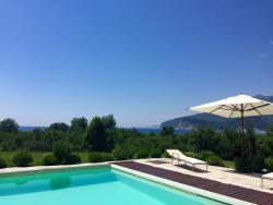 MonteBay Villa