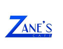 Zane's Cafe