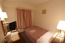 Inuyama Central Hotel