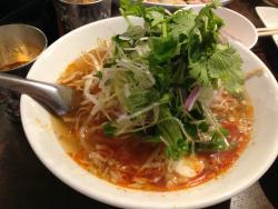 Thai Restaurant Raorao