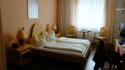 Kur- & Wellnesshotel Furstenhof