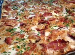 Pizzeria Della Passeggiata
