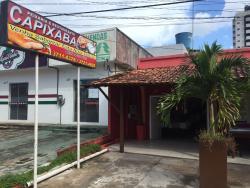 Restaurante Capixaba