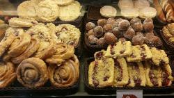 Stadtbäckerei Junge