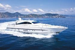 Sardinia Green Yachts