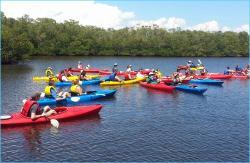 Naples Kayak Company