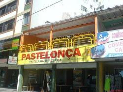 Pastelonca