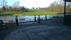 Weald of Kent Golf Club