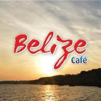 Belize Café