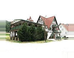 The Loft Tavern & Grill