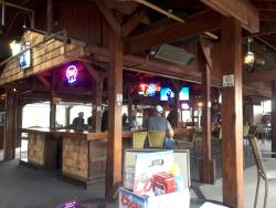 Pappy K's Alehouse & Big Deck