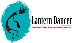 Lantern Dancer