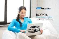 Punta Cana Transfer & Air Tours