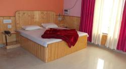 Himgiri Resort