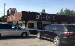 Chi Chi's Restaurant