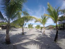 Haven Beach Resort