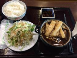 Maruryo Sumibi Yakiniku Charcoal Fire Grilled Meat