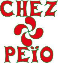 Chez Peio