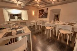 Restaurant du Chateau Clervaux