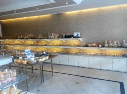 Boulangerie Komugi