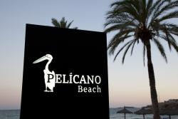 Pelicano Beach Club Mallorca