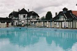 Dreienbrunnbad