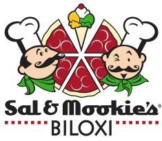 Sal & Mookie's - Biloxi