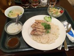 Phuan Thai Mejiro