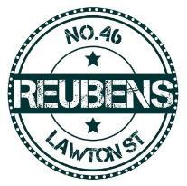 Reubens 46