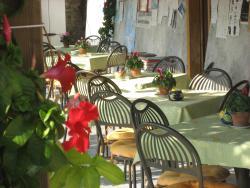 Bed and breakfast Villa Marietta