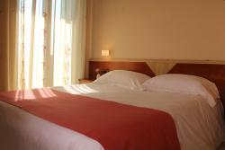 Maiuri Hotel