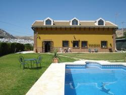 Casa Magel