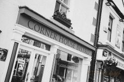 Corner House Bistro