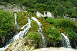 Souli Watermills