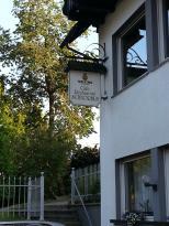Cafe-Pension Schnorbus
